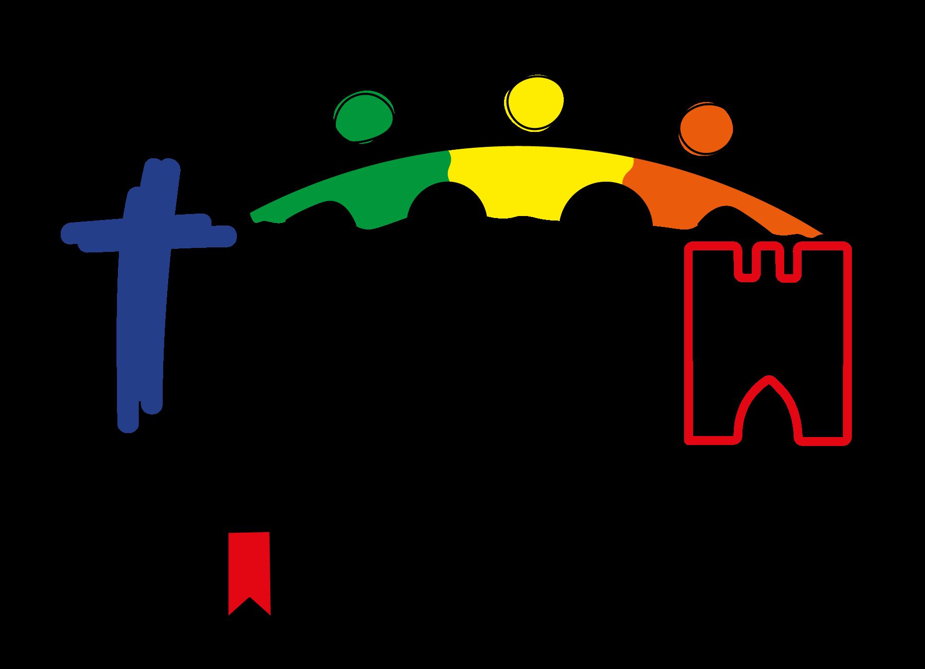 Freie Christliche Bekenntnisschule Hennef